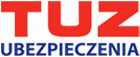 TUZ TUW Radom Centrum Ubezpieczeń Pod Zegarem