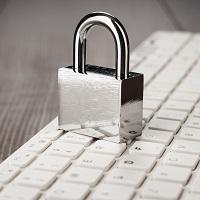 Ubezpieczenie Cyber, od ataku hakerskiego Radom