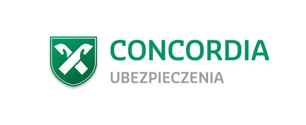 Concordia Radom Centrum Ubezpieczeń Pod Zegarem