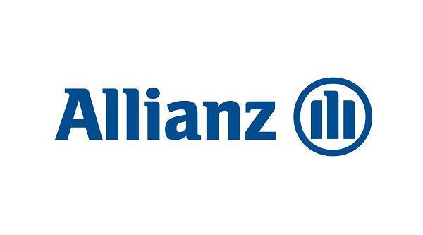 Allianz Radom Centrum Ubezpieczeń Pod Zegarem