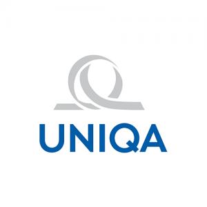 Uniqa Radom Centrum Ubezpieczeń Pod Zegarem Radom