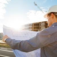 Ubezpieczenie ryzyk budowlano-montażowych Radom