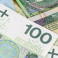 Ubezpieczenie Utraty Dochodu i NNW Radom