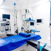 Ubezpieczenie prywatna opieka medyczna Radom