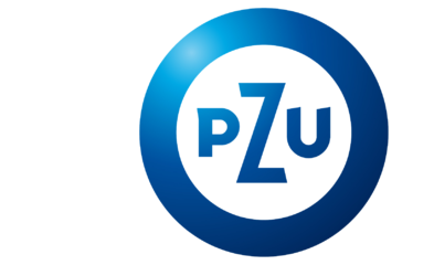 PZU Radom Centrum Ubezpieczeń Pod Zegarem